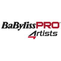BaByliss PRO 4ARTISTS – новый стандарт профессионального инструмента