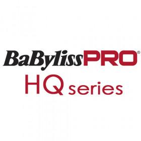 Серия фенов BaByliss PRO HQ