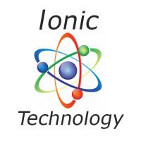 Технология ионизации