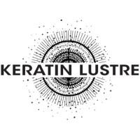 Технология KERATIN LUSTRE от BaByliss PRO